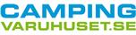 Campingvaruhuset Logotyp
