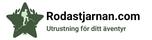 Röda Stjärnan Logotyp