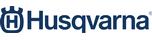 Husqvarna Logotyp