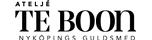 TeBoon Logotyp