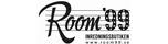 Room99 Logotyp