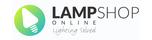 LampShopOnline Logotyp
