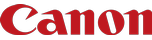 Canon Logotyp