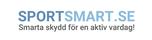 Sportsmart Logotyp