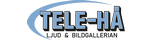 Tele-Hå Logotyp