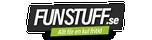 Funstuff Logotyp