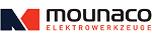 Mounaco Logotyp