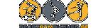 Sportgymbutiken Logotyp