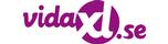VidaXL Marketplace Logotyp