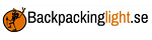 Backpackinglight Logotyp