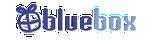 Bluebox Logotyp