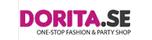 Dorita Logotyp