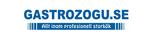 Gastrozogu Logotyp