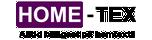 Home-tex.se Logotyp