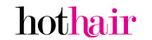 Hot Hair Logotyp