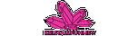 Kristallrummet Logotyp