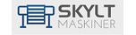 Skyltmaskiner Logotyp