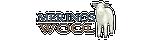 Merinos Logotyp