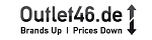 outlet46 Logotyp