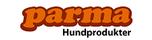 Parma Logotyp