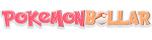 Pokemonbollar Logotyp