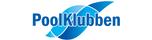 Poolklubben Logotyp