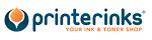 PrinterInks Logotyp