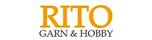 Rito Logotyp