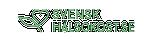 Svensk Hälsokost Logotyp