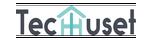 TechHuset.se Logotyp