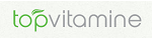 Topvitamine Logotyp