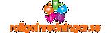 Roliga Inredningar Logotyp