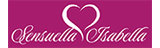 Sensuellaisabella.se Logotyp