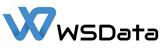 WSData Logotyp