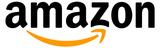 Amazon.se Logotyp