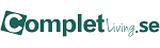 Completliving Logotyp