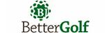 B & J Better Golf
