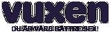 Vuxen Logotyp
