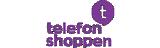 Telefonshoppen Logotyp