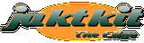 Jaktkit Logotyp