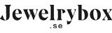 Jewelrybox Logotyp