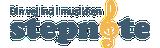 Stepnote SE Logotyp