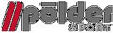 Pölder Sport Logotyp