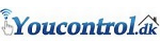 Youcontrol
