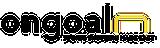 Ongoal Logotyp