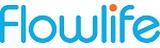Flowlife Logotyp
