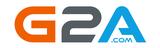 G2A Logotyp