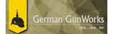 GermanGunWorks
