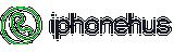 iphonehus