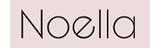 Noella Logotyp